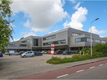 Grando Keukens Middelburg : Buitenruststraat middelburg u flex bog tijdelijk uw pand